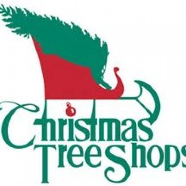 shave2save a st baldricks event - Christmas Tree Store Coupon