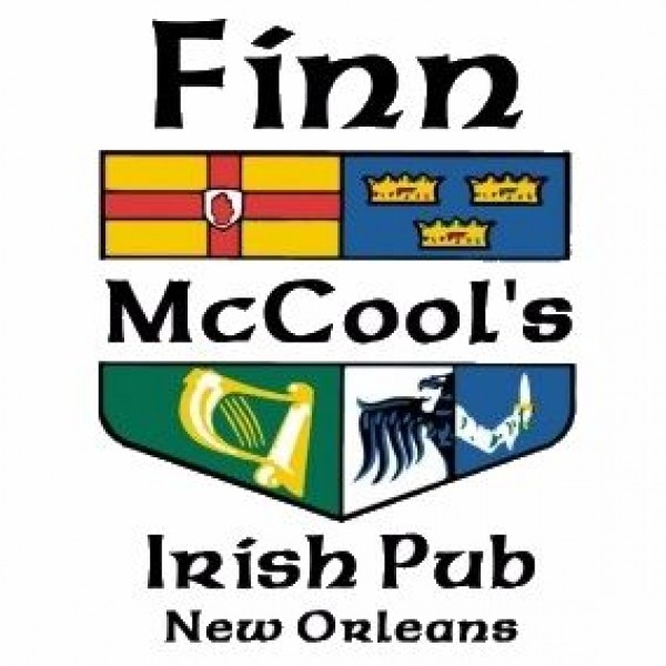 Image result for finn mccool's irish pub