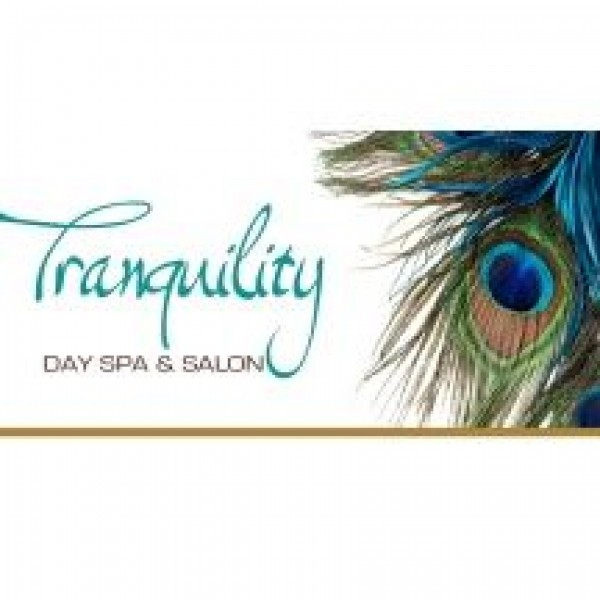 pages tranquility salon dayspa