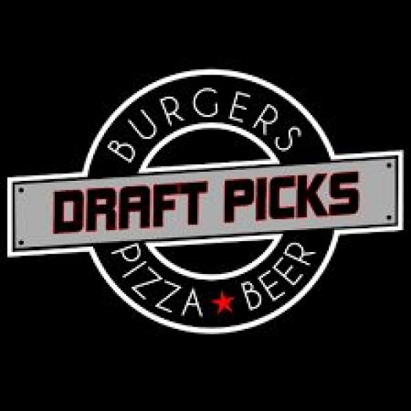 Draft Picks Tackles Childhood Cancer A St Baldrick S Event