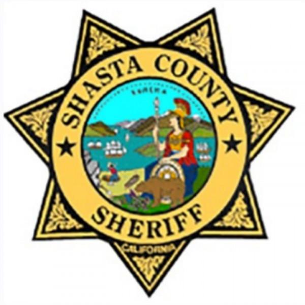 Shasta County Public Safety St Baldrick S A St