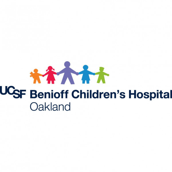 Brave the Shave for Kids with Cancer with UCSF Benioff
