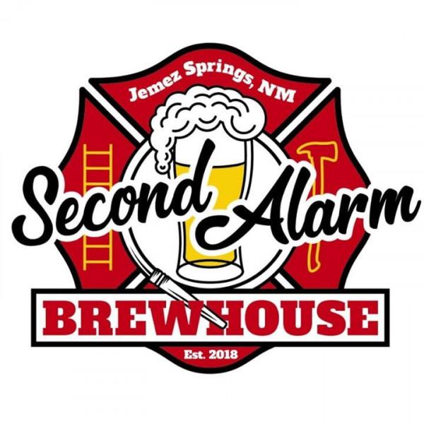 Springs Trampoline Park Albuquerque Nm: New Mexico Firefighters