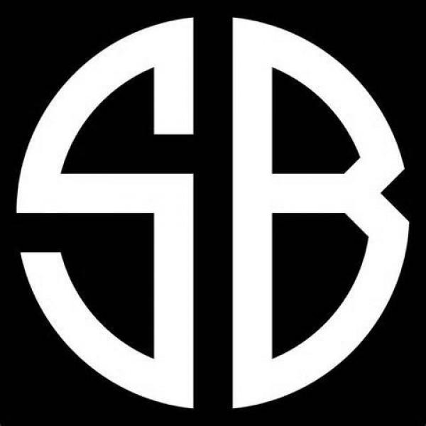 Shaka Banton's Fundraiser for St. Baldrick's 'CureOne' Fundraiser Logo