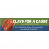 Clays for a Cause - NEW DATE photo
