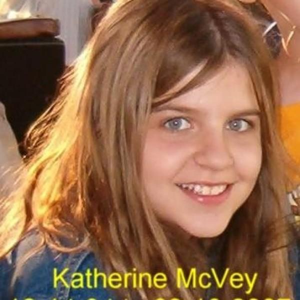 Katherine Kid Photo