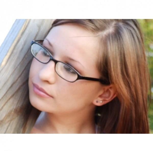Kristen S. Kid Photo