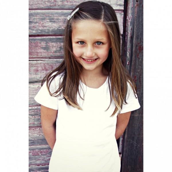 Isabella M. Kid Photo