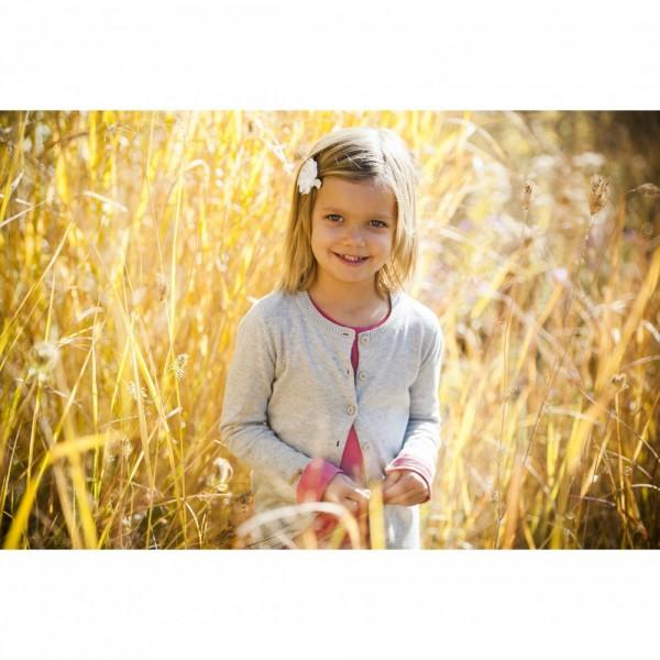Isabella W. Kid Photo