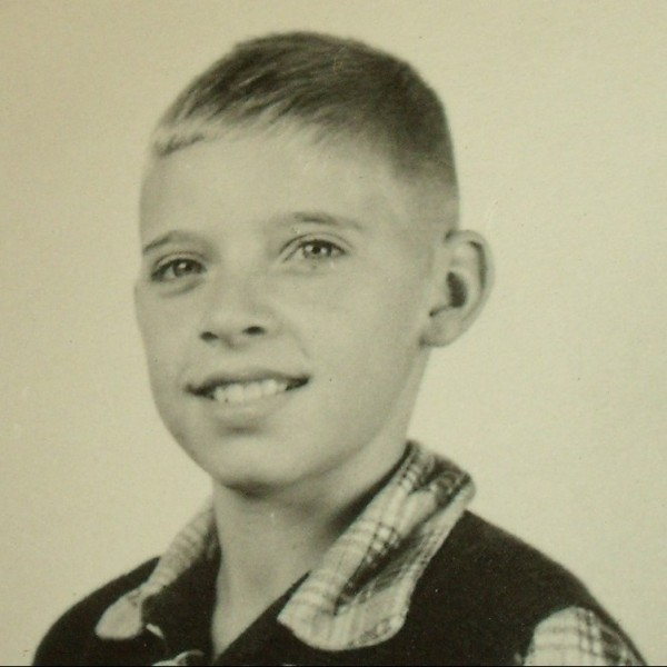 Donnie Kid Photo