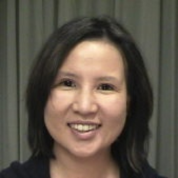 Hanna H Chang Kid Photo