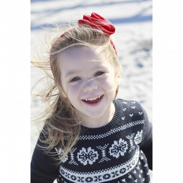 Layton H. Kid Photo