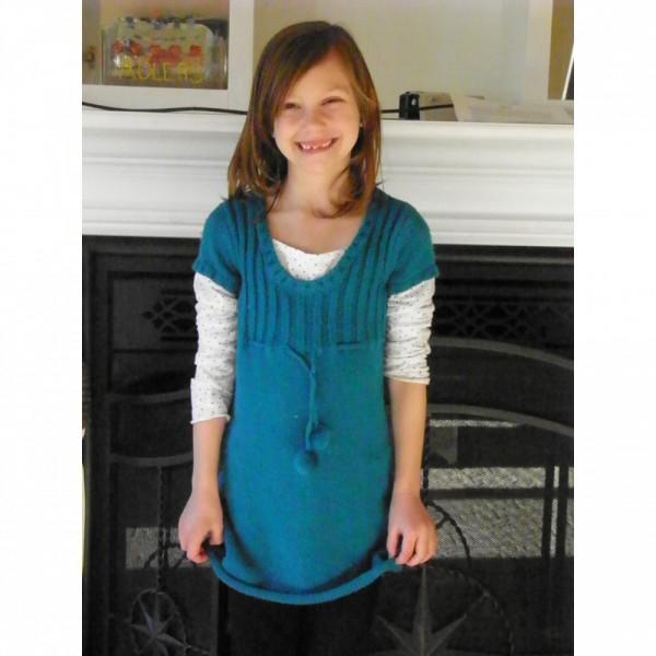 Abigail A. Kid Photo