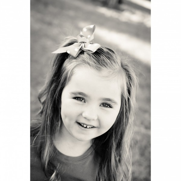 Cora G. Kid Photo