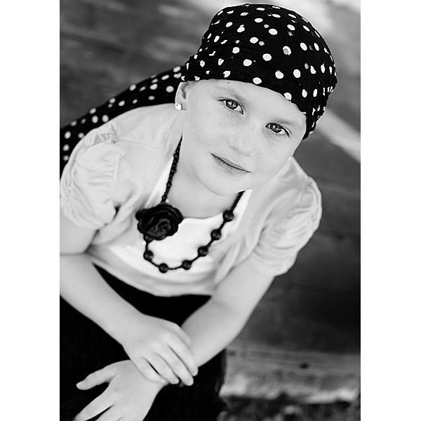 Jaylie N. Kid Photo