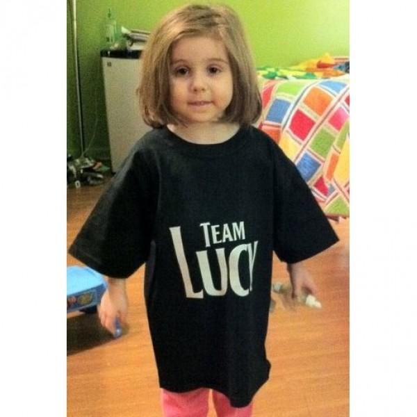 Lucy W. Kid Photo