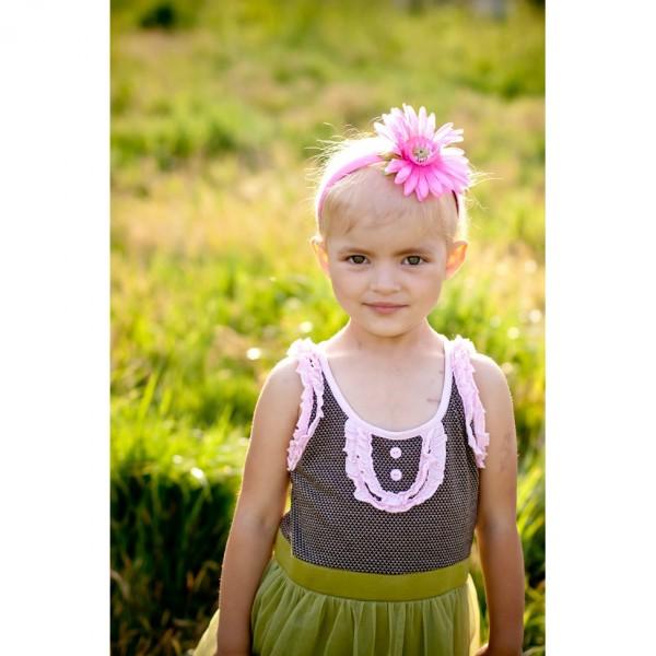 Gabriella C. Kid Photo