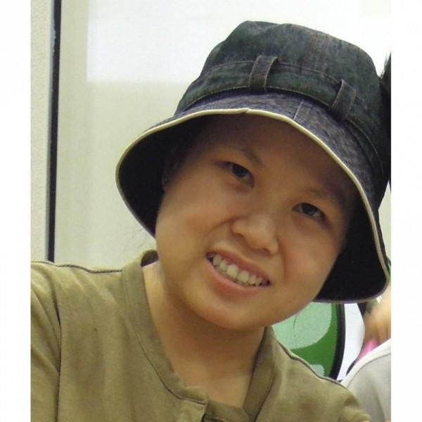 Mei Fung Lai Kid Photo