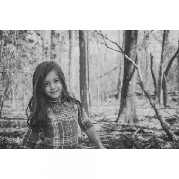 Elena A. Kid Photo