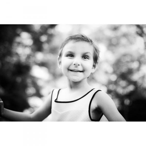 Bianka Kucelin Kid Photo