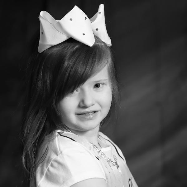 Emmalee  M. Kid Photo