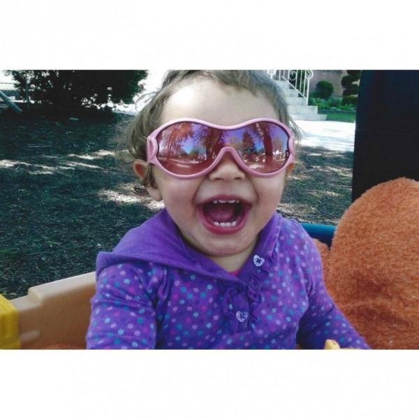 Lilly Figueroa Kid Photo