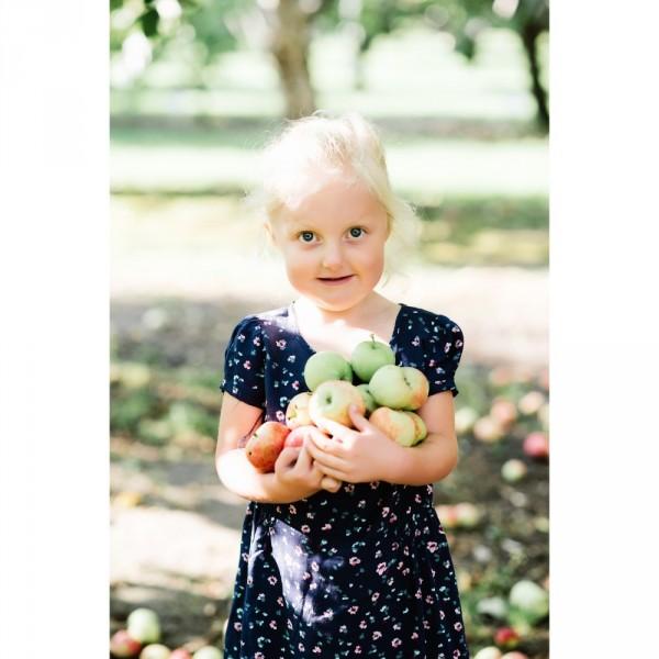 Gemma G. Kid Photo