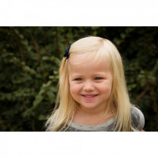 Aurora L. Kid Photo