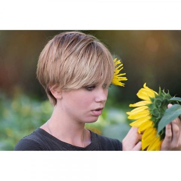 Rebekah Kid Photo