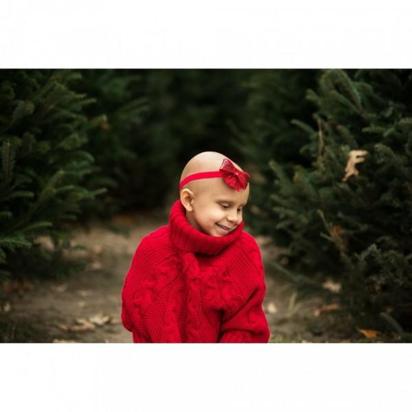 Kimber P. Kid Photo