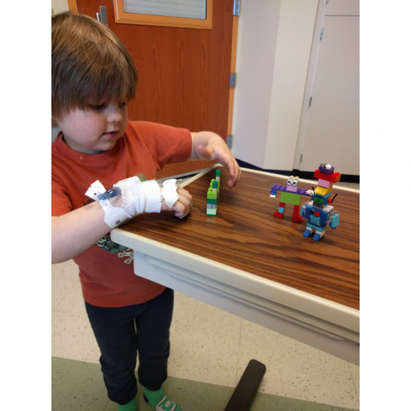 Rowan A. Kid Photo