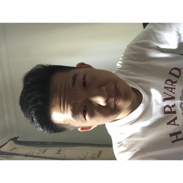 Evan Zhang Before