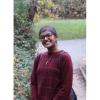 Colleen Narayan photo