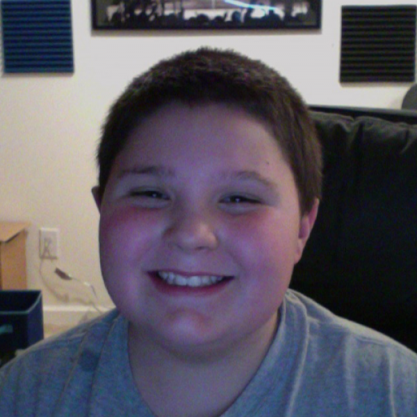 Ethan T. Before