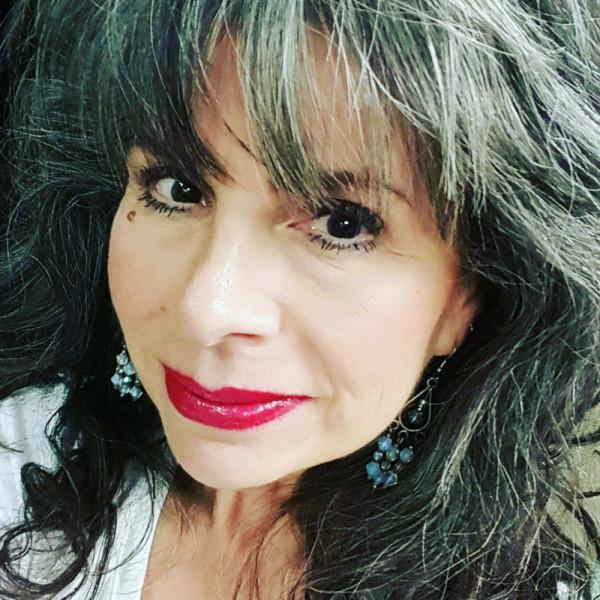 Lisa Garcia Avatar