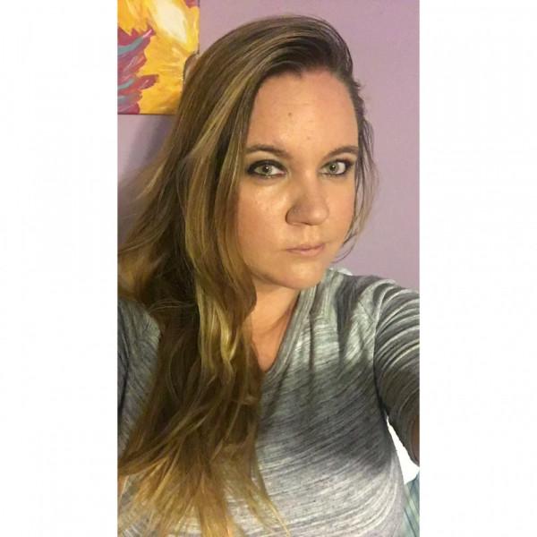 Elissa Gaus Avatar
