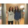 Ethan and Nathaniel Bowen photo