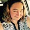 Elizabeth Stacy photo