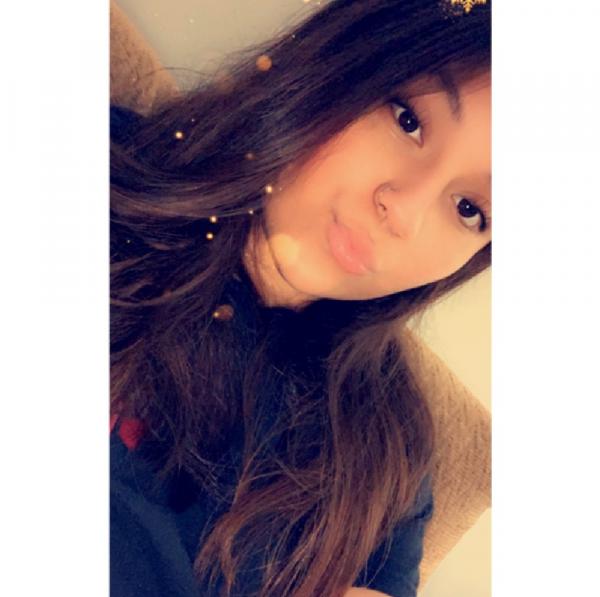 Evelin Vazquez Avatar