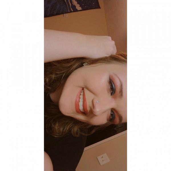 Leala Sykes Avatar