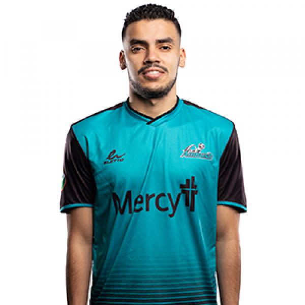 Felipe Silva After