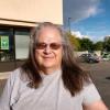 Linda Bishop photo