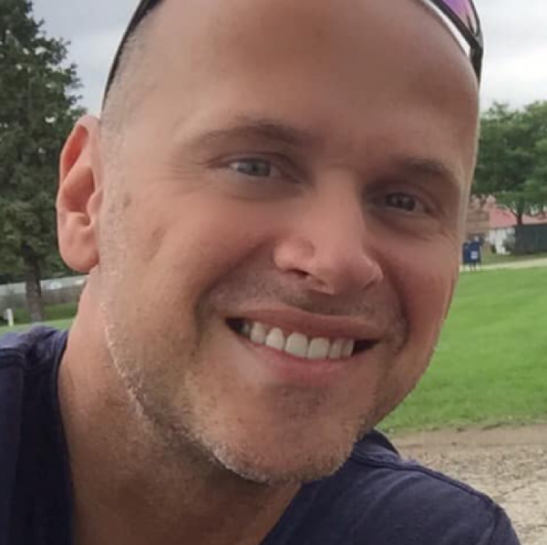 Bryant Haniszewski Avatar