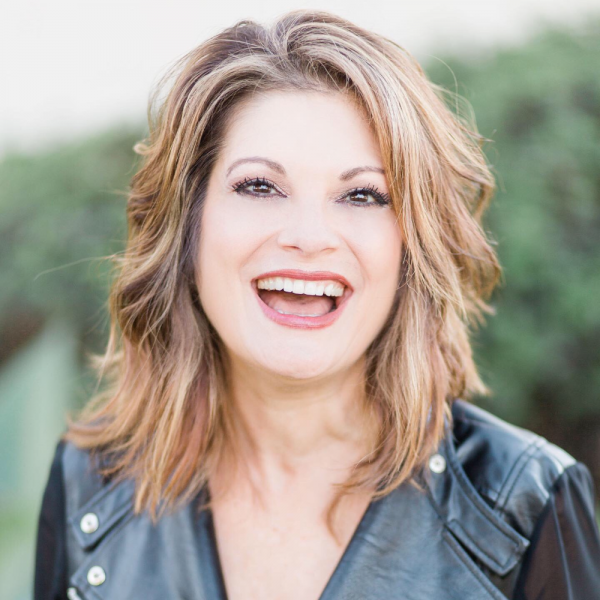 Lisa Schmitz Avatar
