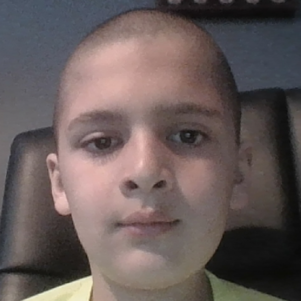 Jacob C. After