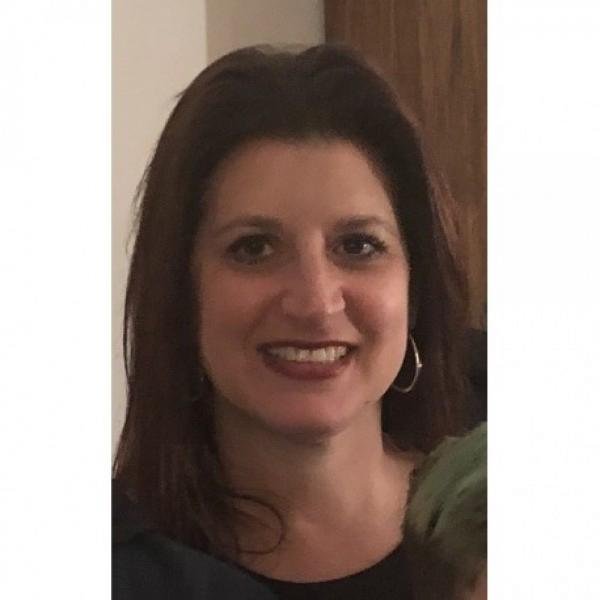 Valerie Barilotti Avatar