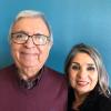 Gerardo y Chata Quezada photo