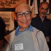 Roy Nakamura photo
