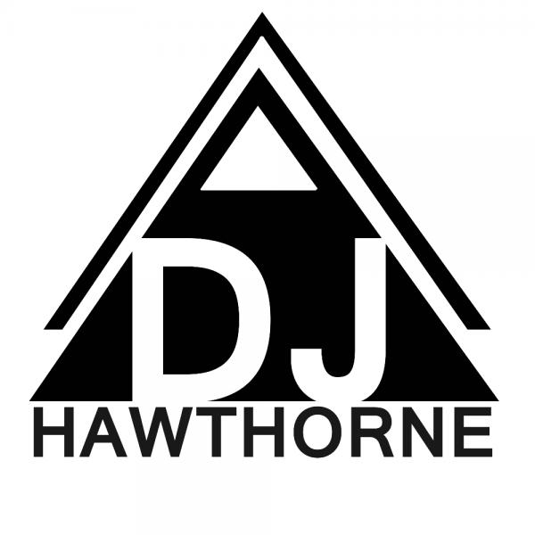 Jeffery Hawthorne Before