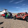 Outlaw Desert Racing photo